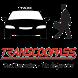 TRANSCOOPASS TÁXI EXECUTIVO RJ by GPC Computer Software