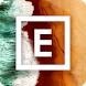 EyeEm - Camera & Photo Filter by EyeEm Mobile