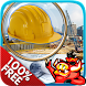 Free New Hidden Object Games Free New Build Big by PlayHOG