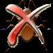 Anti Cockroach Simulator by brightingsoft