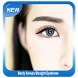 Beuty Korean Straight Eyebrows by Bruno Studio