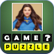 Puzzle For Thundermans Games Fans by Devanowiil