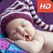 Baby Sleep Sounds - No Ads