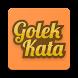 Golek Kata