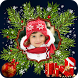 Christmas Cards - Photo Editor by Frontlink Apps