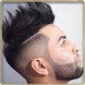 Best Hairstyle Men 2017 by edward.games
