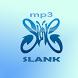 kumpulan lagu slank terbaik.mp3 by agungrofi