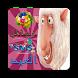 تهاني و رسائل عيد الاضحى 2015 by don.reca