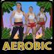 Aerobic Weight Loss by Nano Production