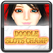 Doodle Slots Champ by KillAppTimes