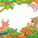 Flora dan Fauna Indonesia by AppsAndroidIndonesia
