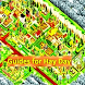 Guides for Hay Day by Grass Lander