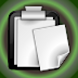 Everywhere Clipboard Pro by Kiumiu.CA