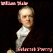 Poems of William Blake PRO by Spirit Apps