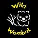 Wild Wombat Restaurant