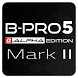 BRICA BPRO5 AE2 by Brica Corp.
