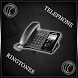 New Phone Ringtones by Top Ring - Jowhari Kingo Apps