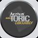 Easy Toric Calculator by VSY Biotechnology B.V.