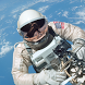 Astronauts in Space Wallpapers by DMA APPS