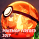 Guide for Pokemon FireRed by HangCTK67