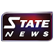 State News by Step Up Infotech