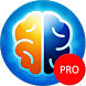 Mind Games Pro by Mindware Consulting, Inc