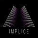 ImPlice by Kirill Pechenkin