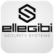 ellegibi Security by FDP Software