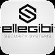 ellegibi Security by FDP Software