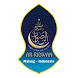 Majelis Ar-Ridwan (Official) by Ikrom Developer