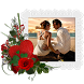 Wedding Photo Frame Editor by Yash Bhanderi's Apps