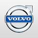 Volvo Car SA by Tracker Connect
