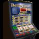 Retro Timer slot machine by Newshine Mobile Media