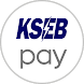 KSEB Pay Fixation 2016 by Eldo K Mathew