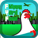 Flappy Yard Fowl(TriniEdition) by Dragonaire