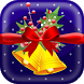 Happy New Year Greeting Cards by Paja Interactive