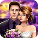 Love Story Games: Christmas Romance by Webelinx Love Story Games