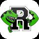 Rheine Raptors by Rheine Raptors