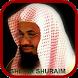 Sheikh Saud Shuraim Quran MP3 by KareemTKB