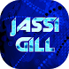 All of Jassi Gill Songs by NetHanx ISW