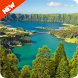 Azores Guide by Cityopolis