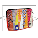 designer laptop bags by ToroidApp