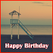 Birthday Love Messages by Birthday Apps Studio