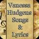 Vanessa Hudgens Songs&Lyrics by CactusDeveloper