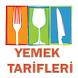 Yemek Tarifleri by Chex Media