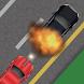 Highway Run & Gun by Crave Creative