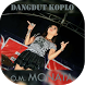 Dangdut Koplo Om Monata by CUPULUWAK