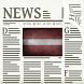 News Latvia