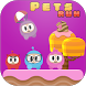 Pet Monster Game: Free by DevX Soft