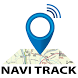 Navi Track by DI Solutions